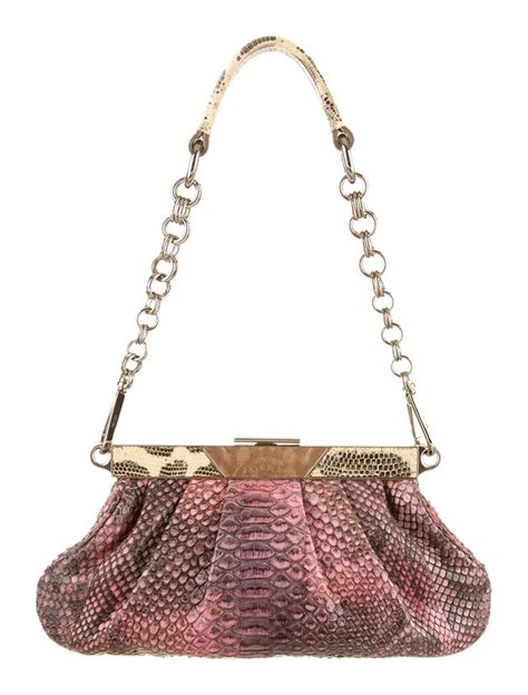 Tas Collectable Shoulder Bag 131 best vintage handbags images on vintage