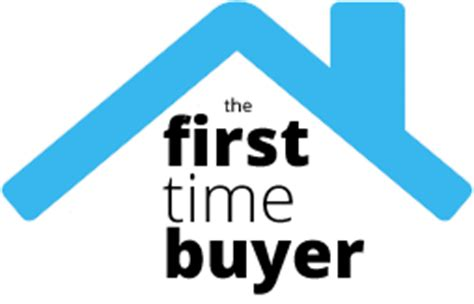 section 8 first time home buyer energy gas and electricity for your new home the first