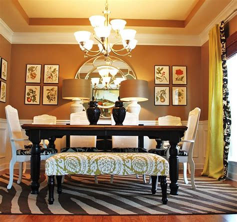dining room inspiration the suite dining room idea up