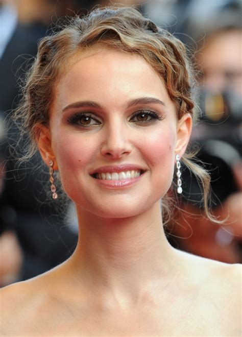 Photos Of Natalie Portman by Natalie Natalie Portman Photo 1355106 Fanpop