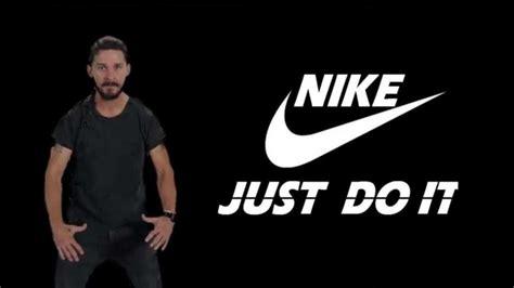 Just Do It destiny nikeの just do it 風壁紙 ゲーム攻略のまるはし