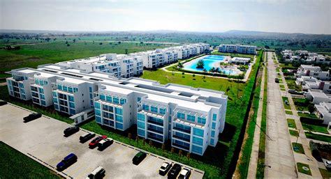 barceloneta magna apartamentos en venta cartagena de indias zona norte anillo vial