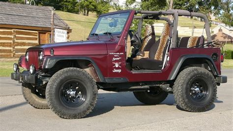jeep matte maroon my of cars and driving all about me