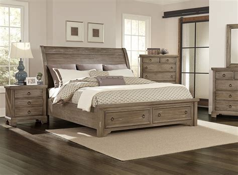bedroom sets utah bedroom furniture utah furniture utah hometuitionkajang bradley s furniture etc utah rustic