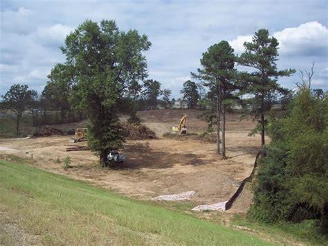 landscaping fayetteville nc landscape rock fayetteville nc 28 images reichardt s