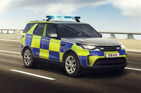 specialist sales fleet business land rover uk