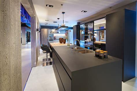 tieleman keukens eric kant eric kant unieke design keukens