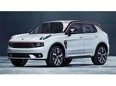 New Cars 2014 Models