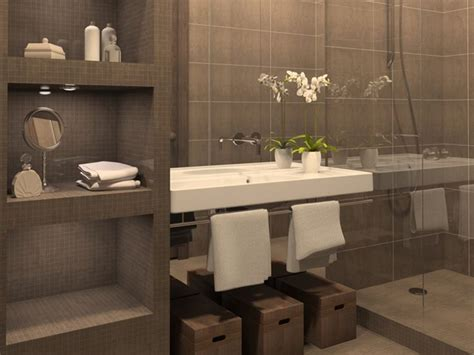 men s bathroom design man bathroom decor bathroom design ideas man bathroom