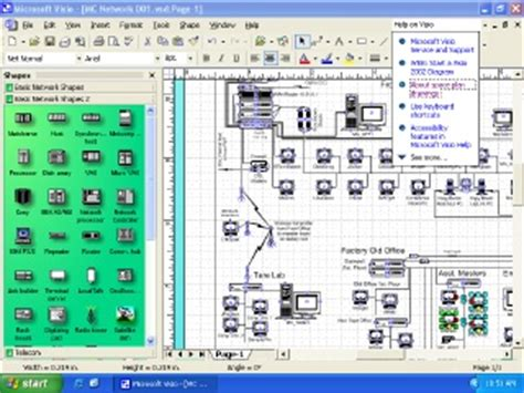 visio 2003 free microsoft visio 2003 free and reviews fileforum