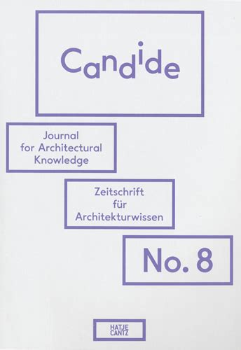 Candide Essays by Candide Essays On Optimism Writefiction581 Web Fc2