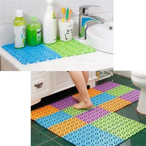 bathtub slip prevention bath mat bathtub tub shower large non anti slip skid