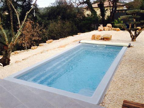 Mini Piscine Prix 729 coque piscine 10m2 yi91 humatraffin