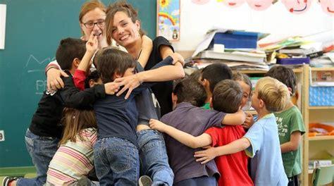 las escuelas que cambian la pr 225 ctica hace nuevos maestros comunidad valenciana el pa 205 s