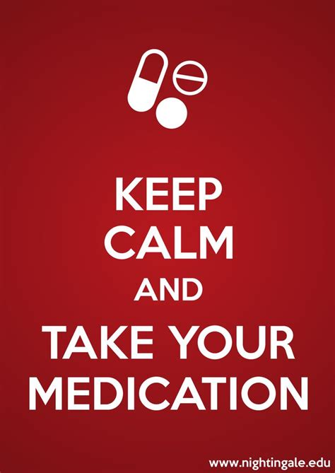 calming medication 1000 images about keep calm on poster nightingale and nurses
