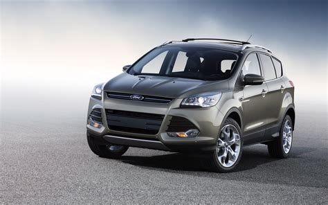 ford escape 2013 ford escape wallpaper hd car wallpapers