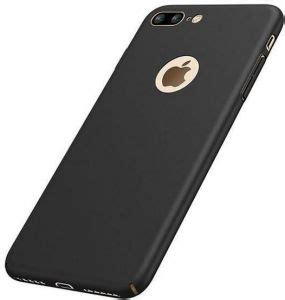 Iphone 7 Plus Cover Armor Baby Skin Hitam Merah Navy cover for iphone 7 plus black price review and
