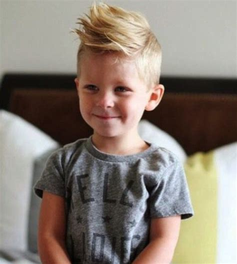 childrens haircuts colorado springs kids haircuts colorado springs kids matttroy
