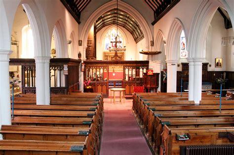 church of christ worship