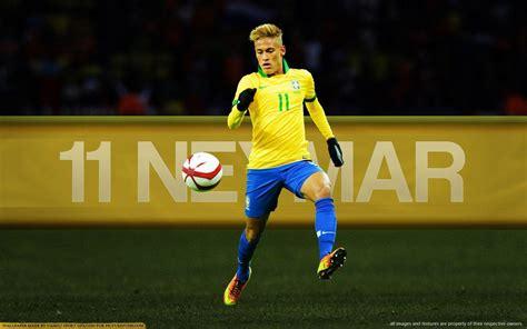 imagenes wallpaper neymar neymar backgrounds brazil flag 2015 wallpaper cave