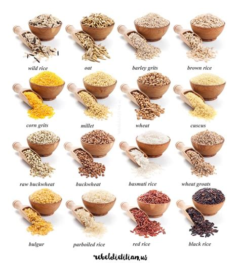 whole grains india grains pramoda exim corporation