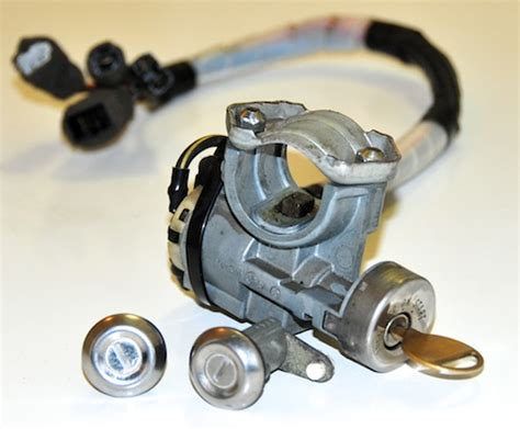 mazda b2200 ignition switch ignition switch harnes cylinder key and lock for 86 89