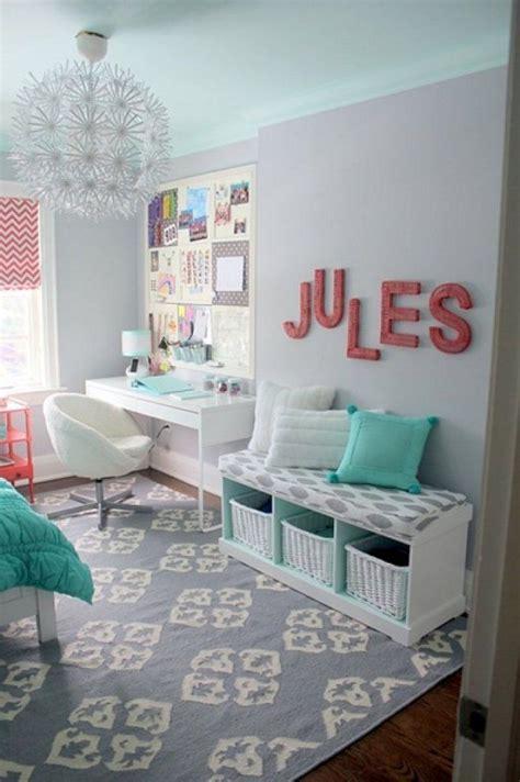 decorar pared de gotele paredes de gotele decoradas simple paredes de gotele