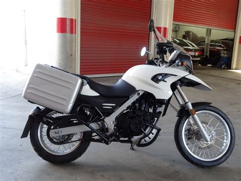 bmw enduro for sale bmw g650gs p motorad g650gs motors bike motorcycle