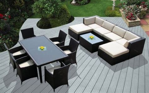 Beautiful 20 Patio Furniture Deals   ahfhome.com   My home