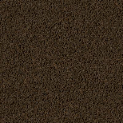 brown upholstery chocolate brown upholstery fabric texture background