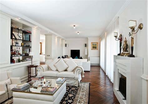 soggiorno classico moderno mobili soggiorno mercatone uno