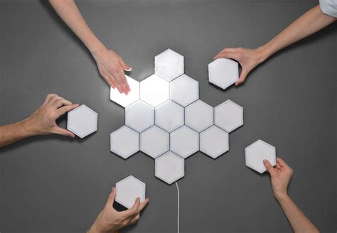 touch sensitive wall light helios touch home