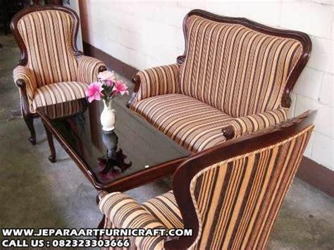 Sofa Ruang Tamu Malaysia set ruang tamu murah malaysia desainrumahid