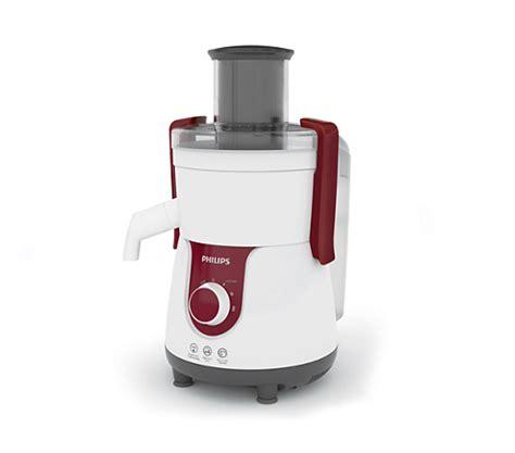 Mixer Juicer Philips juicer mixer grinder hl7705 00 philips