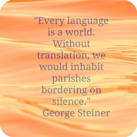 translation matters books glosario internacional para el traductor empat