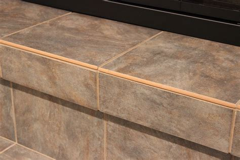 Can You Recut Granite Countertops by What S Your Go To For Cut Tile Edges Page 2 Tiling