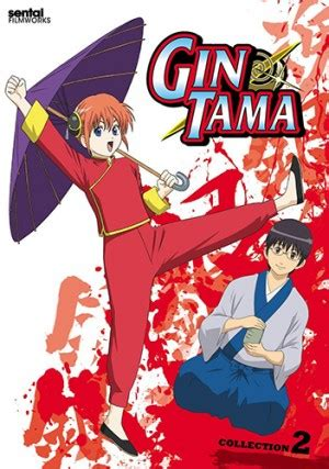 best action comedy anime list top 10 action comedy anime list best recommendations