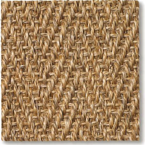 Where Can I Take My Area Rug To Be Cleaned Woven Straw Carpet Carpet Vidalondon