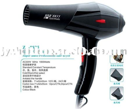 Braun Hair Dryer Brush Attachment braun hair dryer with brush attachment braun hair dryer