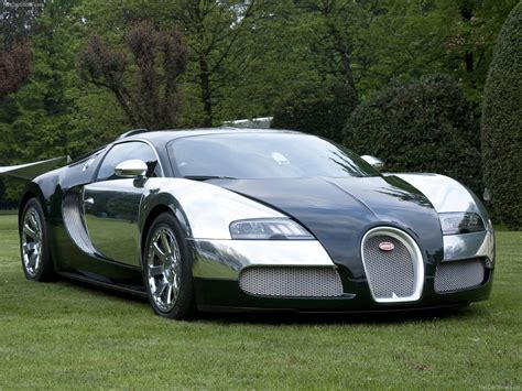 Wallpapers Hd For Mac The Best Bugatti Veyron Super Sport