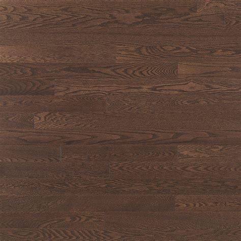 Waterloo Flooring by Admiration Oak Waterloo Mirage Hardwood Floors