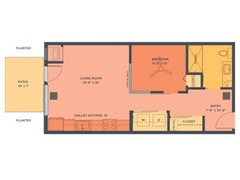 two bedroom apartments minneapolis 2 bedroom apartments in minneapolis bedroom ideas