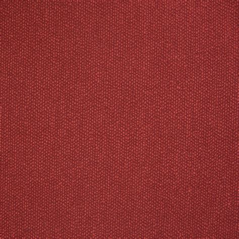 Wine Stain On Upholstery by B5651 Scarlet Greenhouse Fabrics