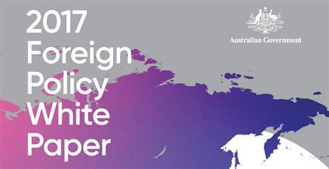 White Australia Policy Essay by Australia Indonesia Youth Association