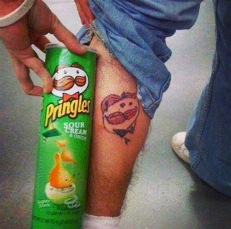 tattoo fail instagram 14 shocking tattoo fails that should have never seen the