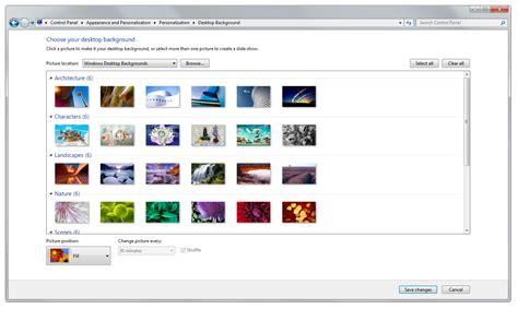 windows themes background location use windows 8 desktop themes on windows 7