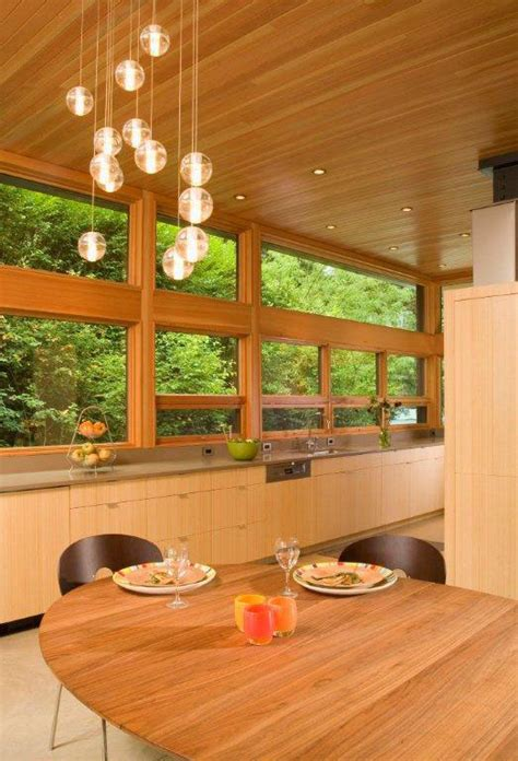 coates design seattle green house of the month the ellis residence by coates