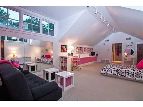 decosee cool teen rooms big teenage girl bedrooms home decoration