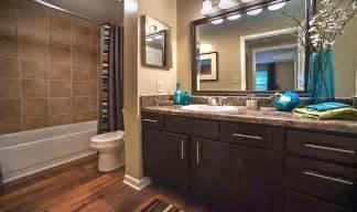Apartments In Downtown Atlanta 500 Downtown Atlanta Ga Apartments For Rent City Plaza