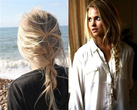 how to keep braids from coming a loose at ends how to keep braids from coming a loose at ends how to keep
